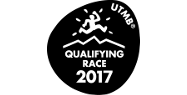 UTMB_CourseQualificative2016_EN