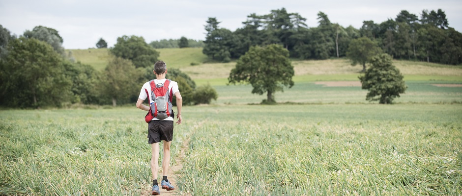Welcome to the Stour Valley Path 100km Ultra Run (SVP100)