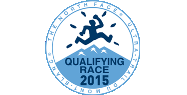 UTMB_CourseQualificative2015_EN