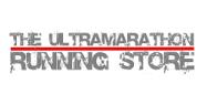 ultramarathon-running-store