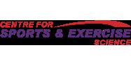 CSES Logo Transparent
